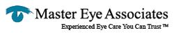Master Eye Associates- Washington Heights